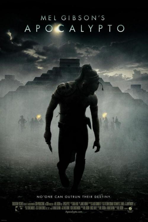 دانلود فیلم Apocalypto 2006